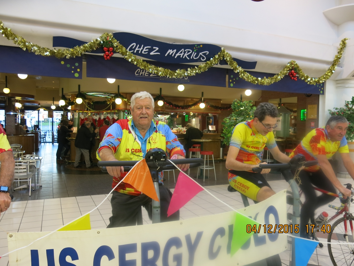http://www.us-cergy-cyclo.fr/photos/2015/Telethon/Jean-Pierre_Gagnepain/IMG_0499.JPG