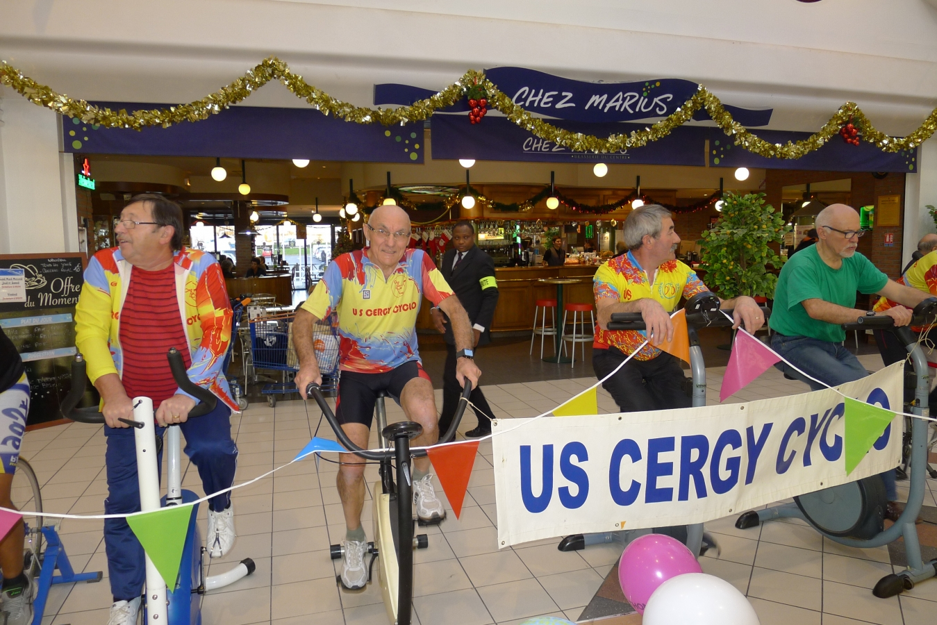 http://www.us-cergy-cyclo.fr/photos/2015/Telethon/Lionel/P1020624.JPG